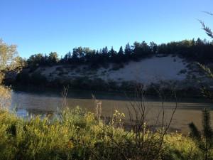 auable-riverside-trail