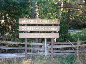 ausable-river-cut