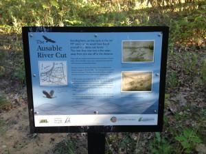 ausable-river-cut-plaque