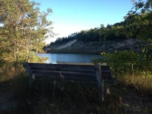 ausable-river-trail-rest-stop
