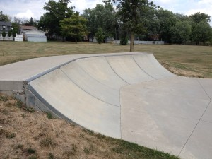 curved-quarter-pipe