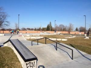 fischer-hallman-skatepark