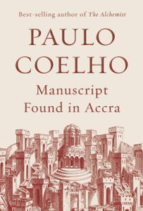 manuscript-found-in-accra