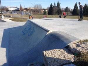 quarter-pipe-and-lanuch-ramp