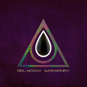 rel-mccoy-gas-money