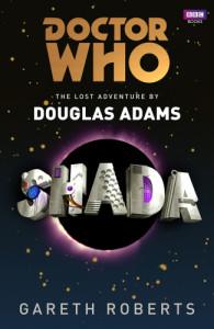 Doctor Who - Shada by Douglas Adams