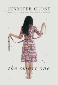 Jenniger Close - The Smart One