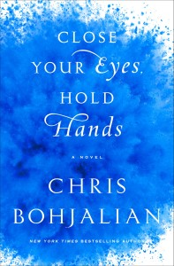 Close-Your-Eyes-Hold-Hands-novel