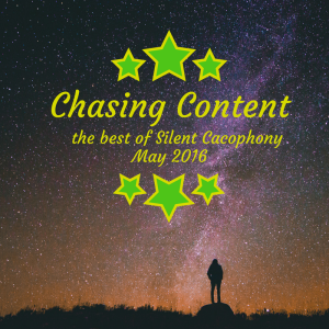 Chasing Content (1)