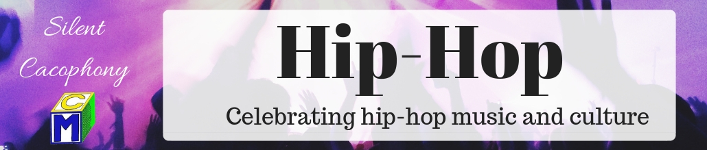 Celebrating Hip-Hop