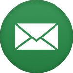 This image has an empty alt attribute; its file name is email-icon-150x150.png