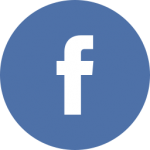 This image has an empty alt attribute; its file name is if_facebook_circle_294710-150x150.png