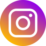 This image has an empty alt attribute; its file name is if_social-instagram-new-circle_1164349-150x150.png