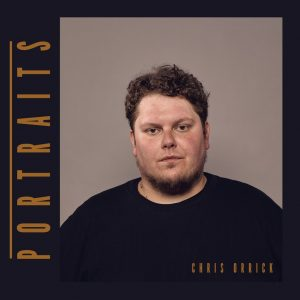 Chris Orrick album
