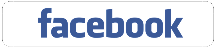 Facebook Info Button