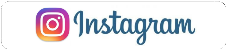 Instagram Info Button