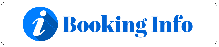 Booking Info Button