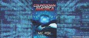 Countdown America Book Review