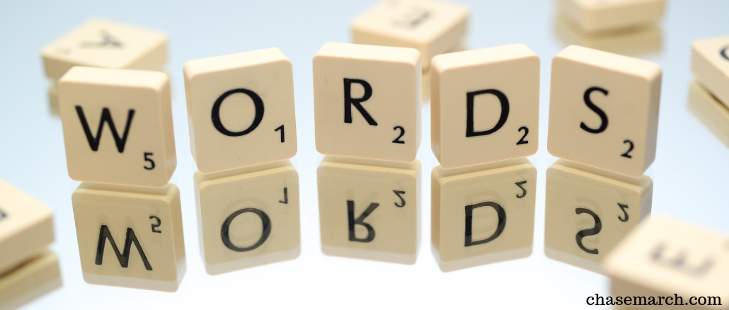 Mark My Words - WIBRapRadio #362