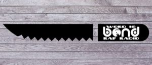 WIB 371 - Sharp as a Knife