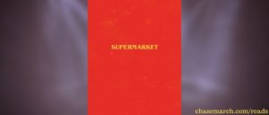 Supermarket Book Review