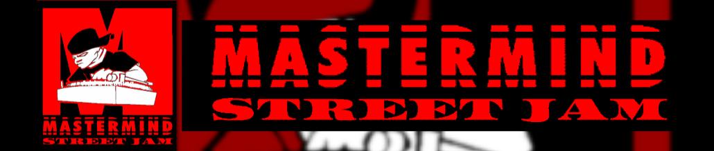 Mastermind Street Jam